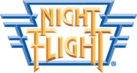 Nightflight logo final cleaned